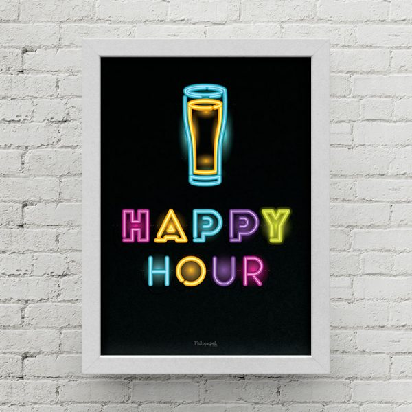 Happy Hour BR0004 B 1